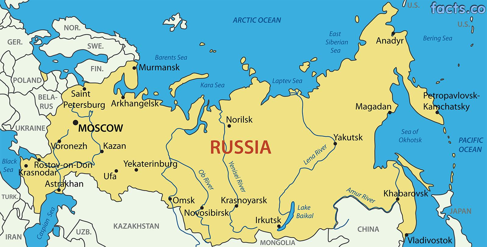 map of russia and usa with Rusya Harita  C5 9fehirler on 04392 besides Where Is Valenciennes On Map France additionally 160119745 moreover Cityillustration likewise Map Of Arnhem.